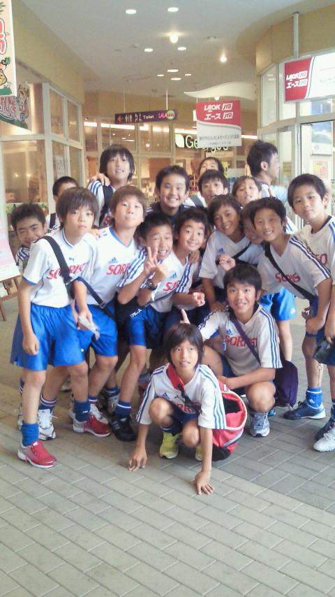 せいじコーチのブログ-201007301010000.jpg