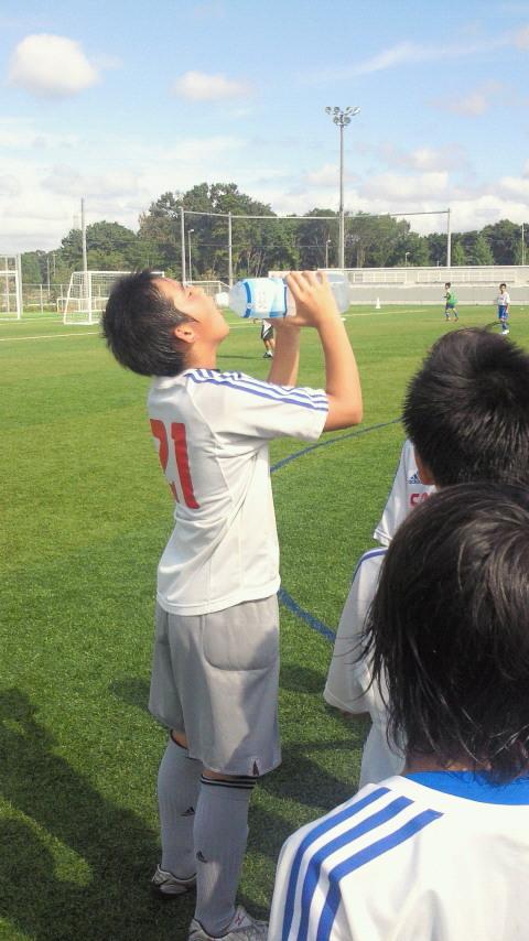 せいじコーチのブログ-201007301509000.jpg
