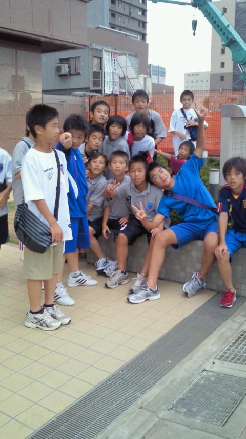 せいじコーチのブログ-201007301757000.jpg