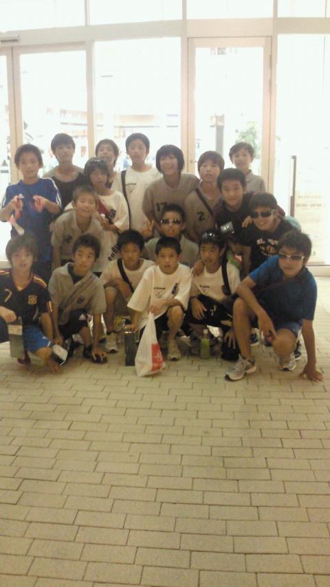 せいじコーチのブログ-201007301957000.jpg