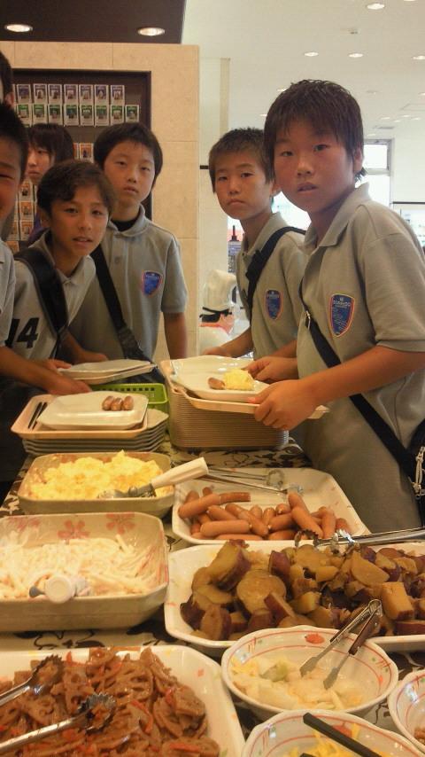 せいじコーチのブログ-201007310818000.jpg