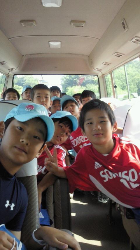 せいじコーチのブログ-201008010859000.jpg