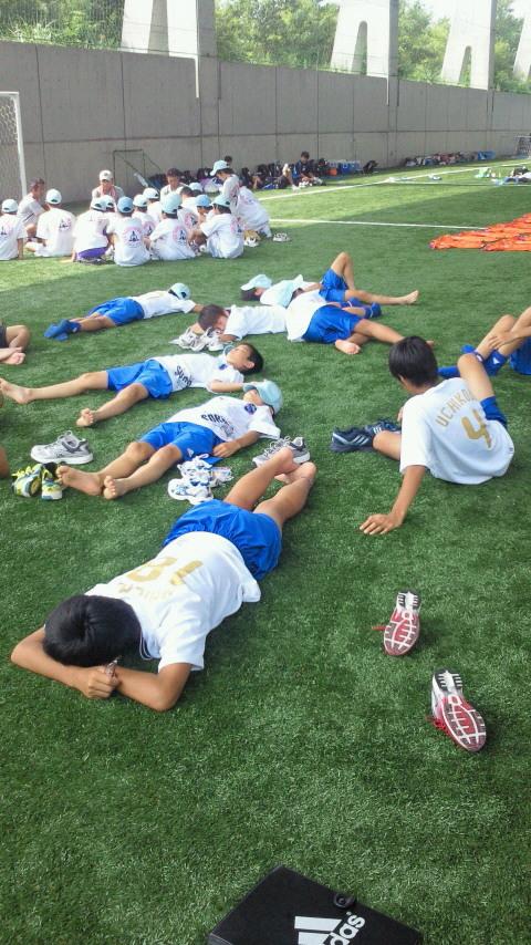 せいじコーチのブログ-201008011401000.jpg