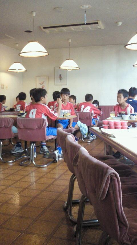 せいじコーチのブログ-201008020811000.jpg