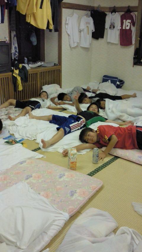 せいじコーチのブログ-201008022035000.jpg