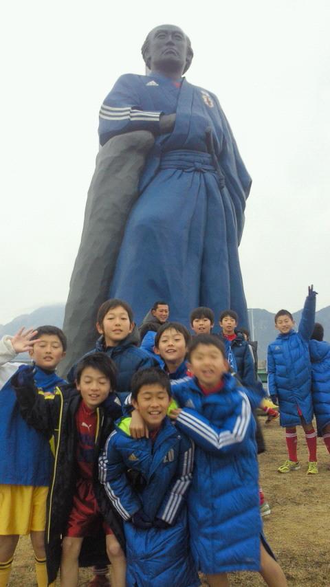せいじコーチのブログ-201301130841000.jpg