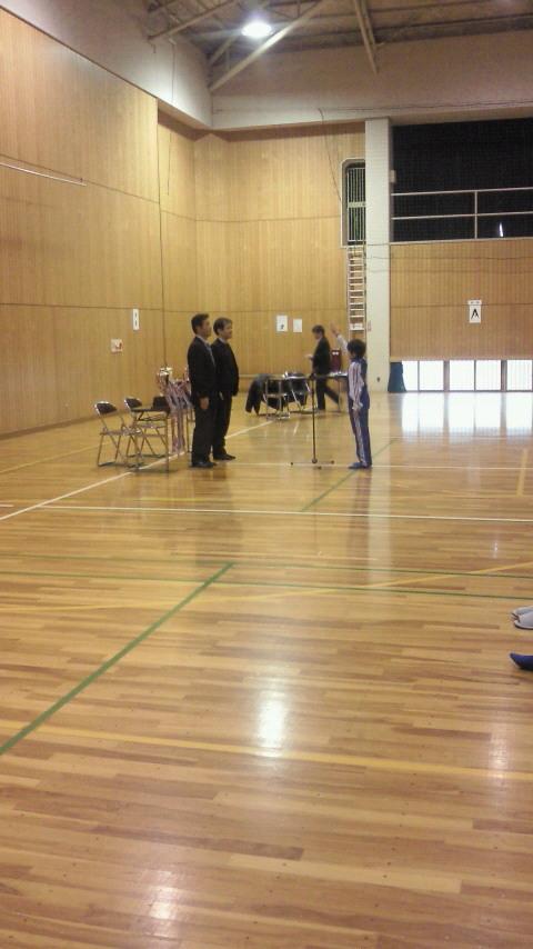 せいじコーチのブログ-201301261040000.jpg