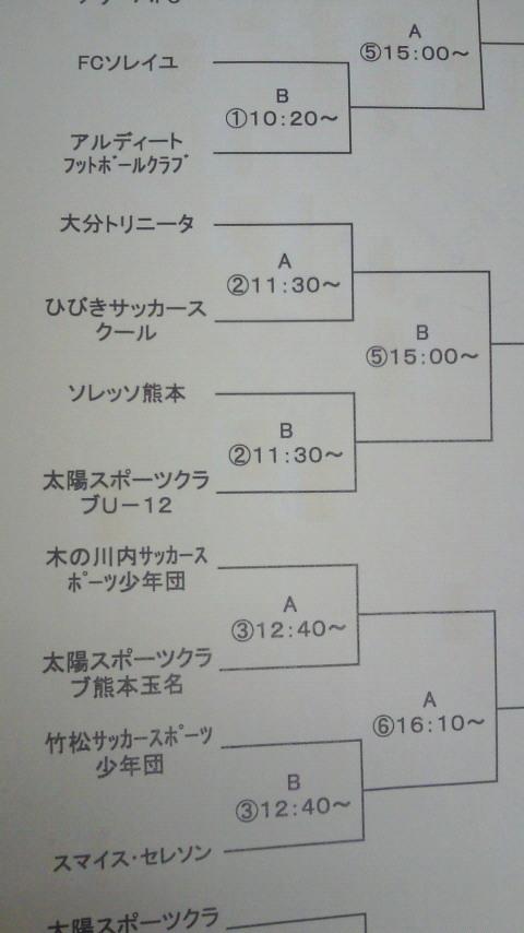 せいじコーチのブログ-201302190945000.jpg