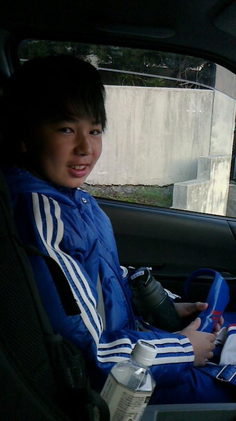 せいじコーチのブログ-2013031606590000.jpg