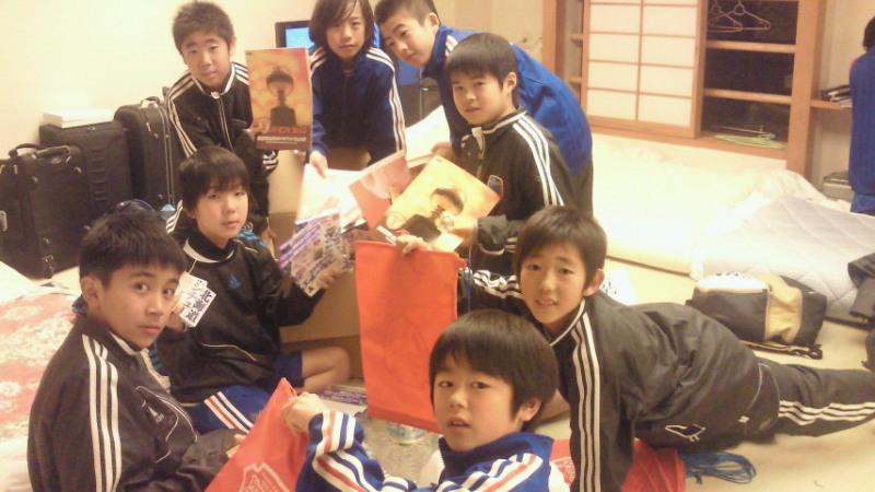 せいじコーチのブログ-201301041722000.jpg