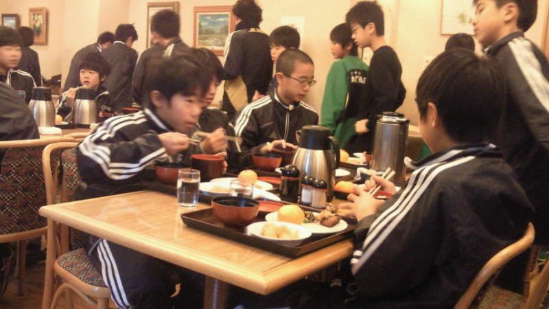 せいじコーチのブログ-201301050704000.jpg