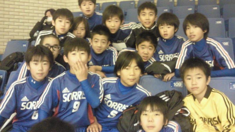 せいじコーチのブログ-201301051050000.jpg