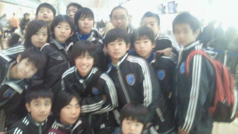 せいじコーチのブログ-201301061615000.jpg