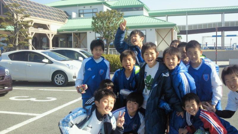 せいじコーチのブログ-201301121128000.jpg