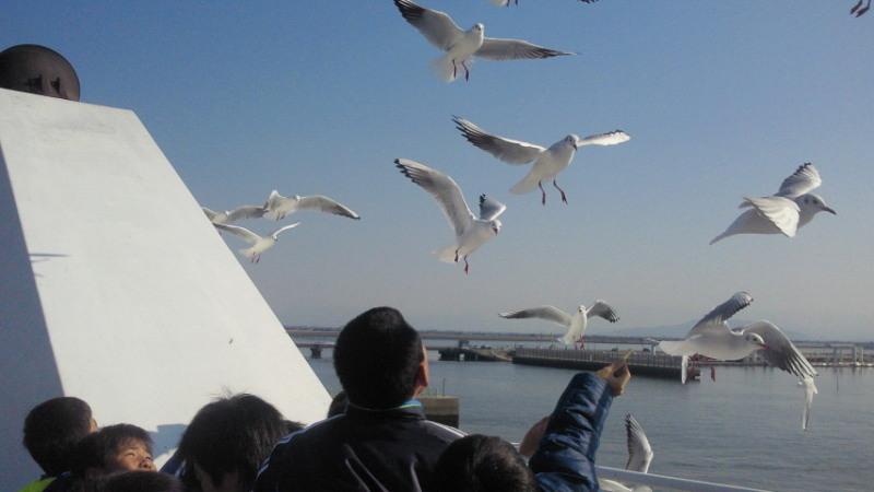 せいじコーチのブログ-201301121300000.jpg