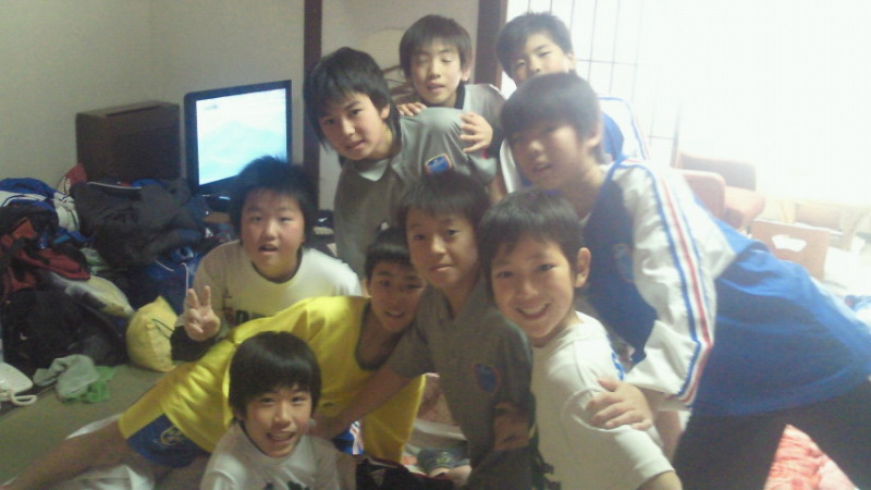 せいじコーチのブログ-201301121554000.jpg