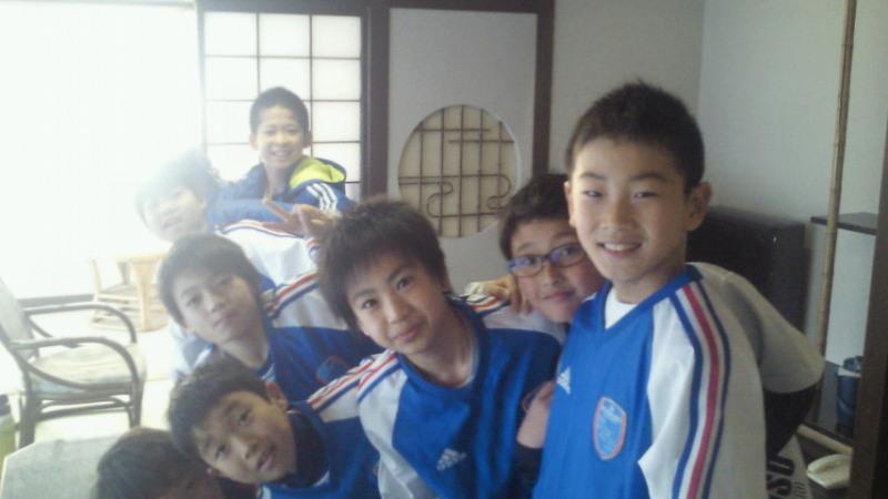 せいじコーチのブログ-201301121555000.jpg