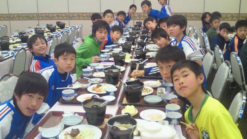せいじコーチのブログ-201301121849000.jpg