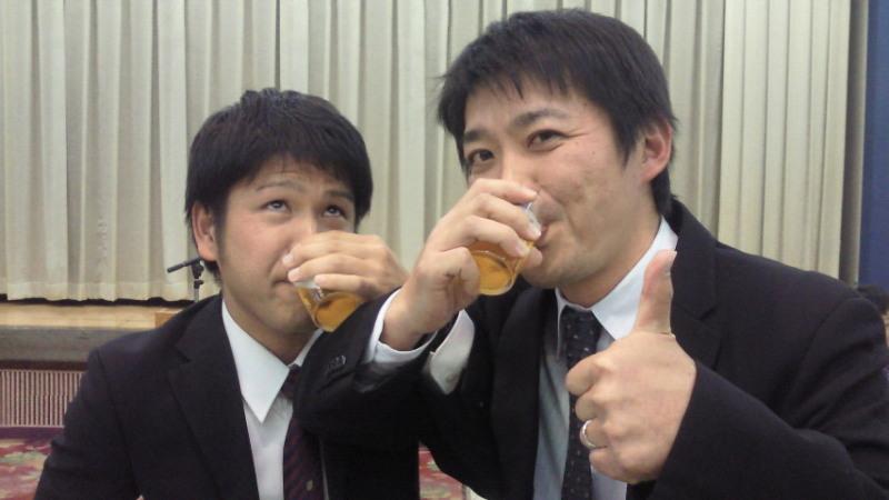 せいじコーチのブログ-201301121922000.jpg