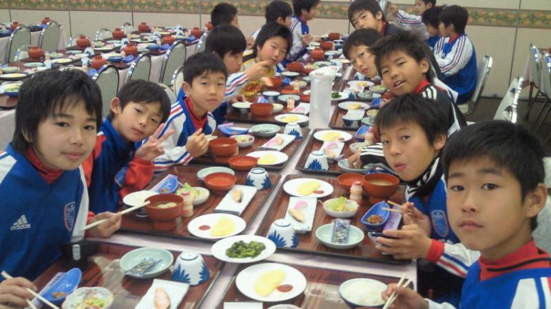 せいじコーチのブログ-201301130657000.jpg