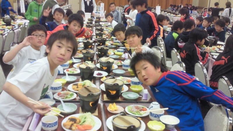 せいじコーチのブログ-201301131831000.jpg