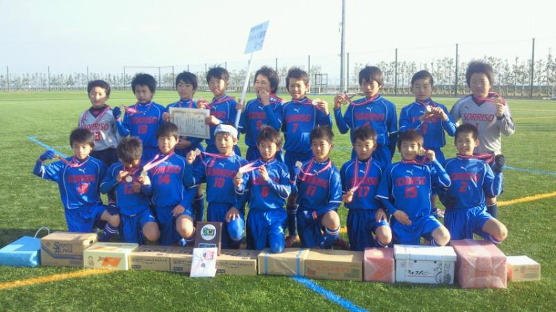 せいじコーチのブログ-201301141510000.jpg