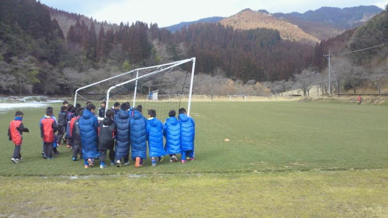 せいじコーチのブログ-201301191135000.jpg