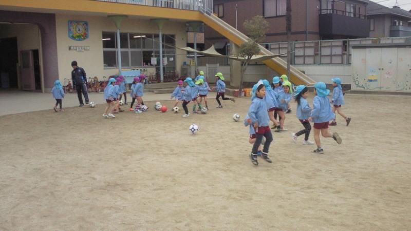 せいじコーチのブログ-201301231028001.jpg