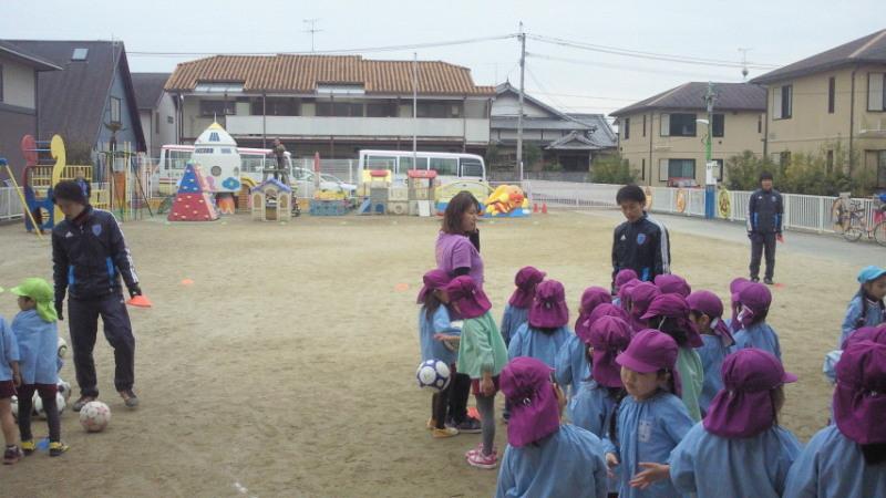 せいじコーチのブログ-201301231039000.jpg