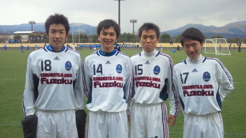 せいじコーチのブログ-201301271340000.jpg