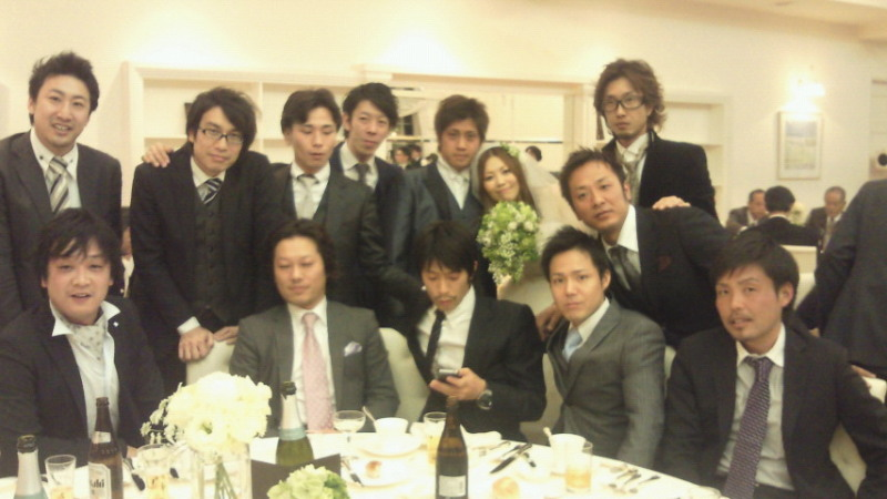 せいじコーチのブログ-201302021809000.jpg