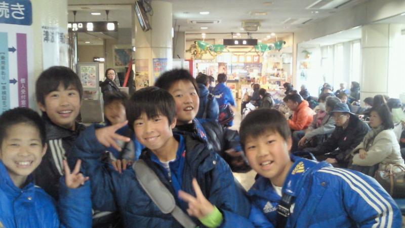 せいじコーチのブログ-201303021607000.jpg