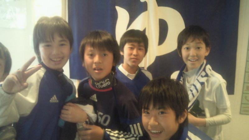 せいじコーチのブログ-201303021722000.jpg