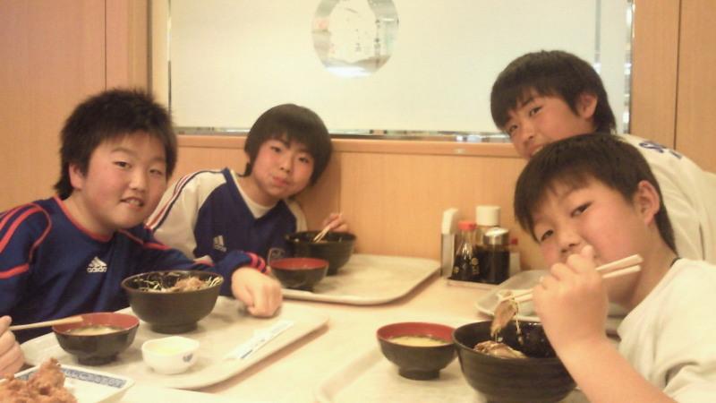 せいじコーチのブログ-201303021845000.jpg