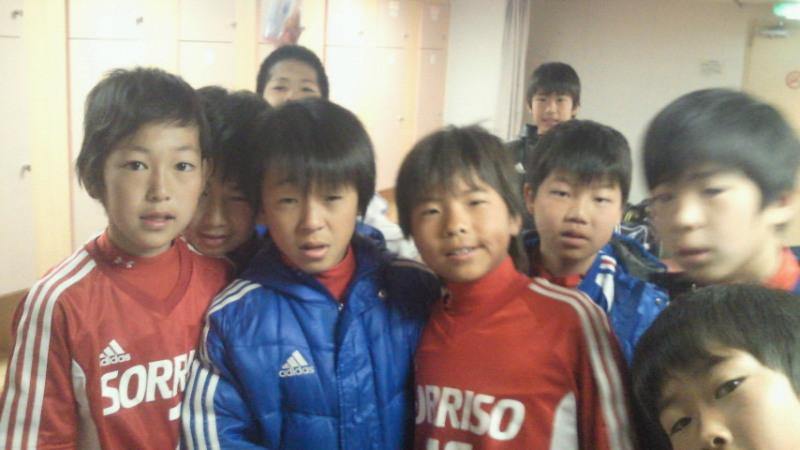 せいじコーチのブログ-201303030516000.jpg
