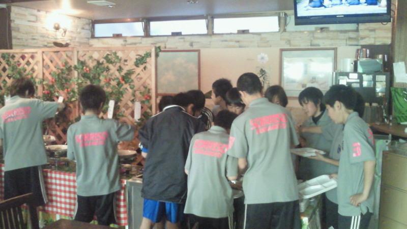 せいじコーチのブログ-201303081218000.jpg