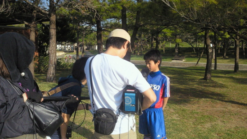 せいじコーチのブログ-201303090830000.jpg