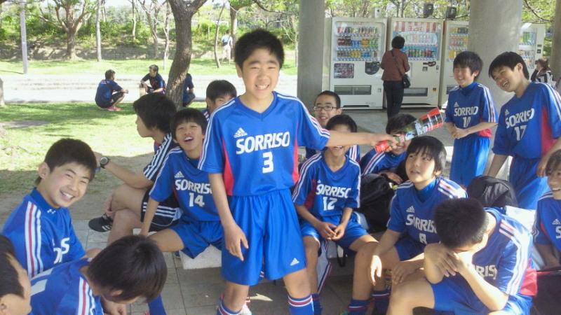 せいじコーチのブログ-201303090951000.jpg