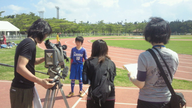 せいじコーチのブログ-201303101127000.jpg