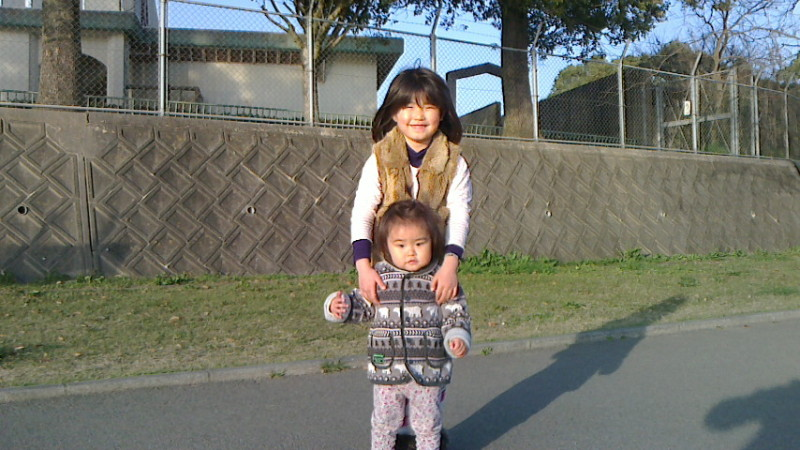 せいじコーチのブログ-2013031117230000.jpg