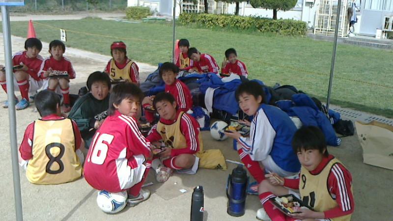 せいじコーチのブログ-2013031611030000.jpg