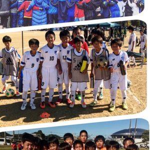 U-12 全日本選手権