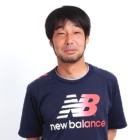 谷川コーチ