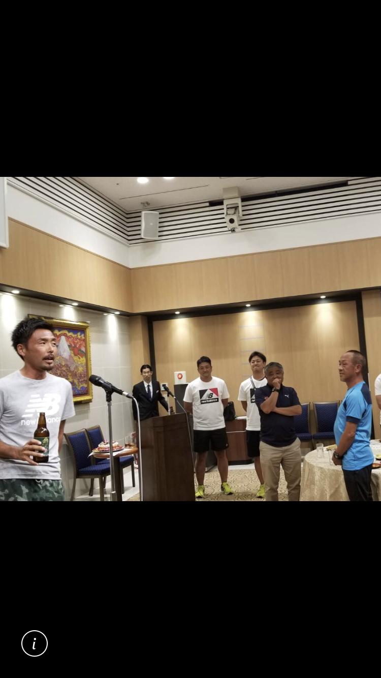 今年も | ソレッソ熊本 | 熊本のサッカークラブ