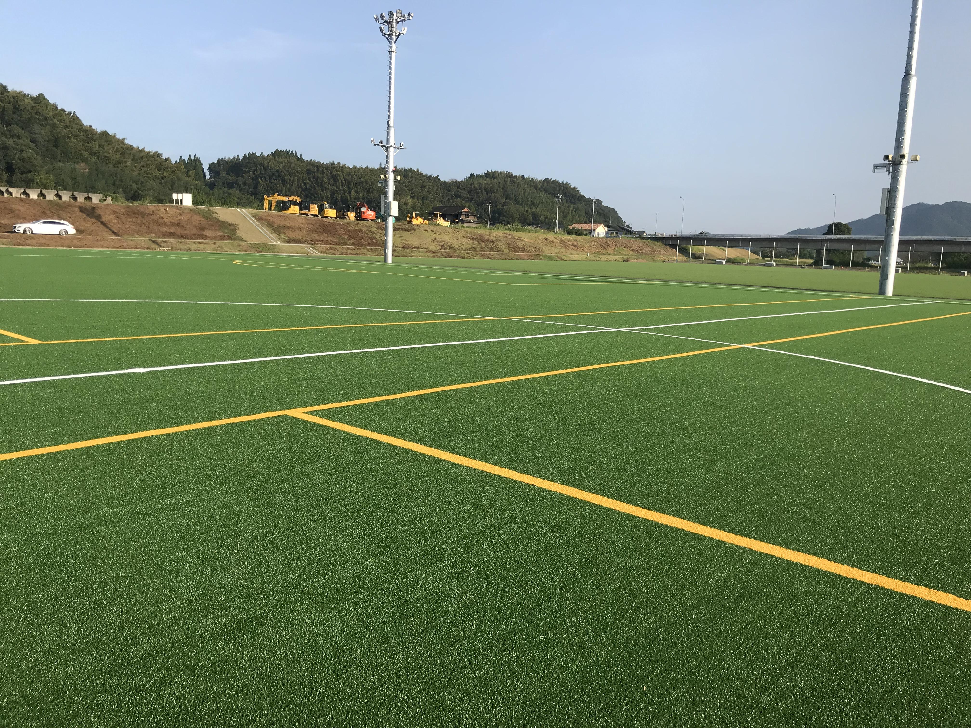 スタート | ソレッソ熊本 | 熊本のサッカークラブ