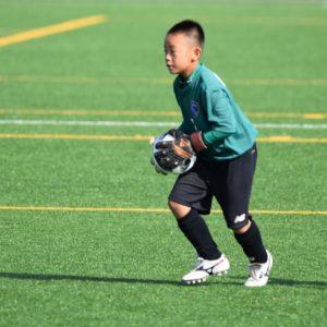 全日本U-12サッカー選手権大会 1回戦