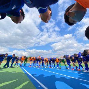 U-15九州リーグ