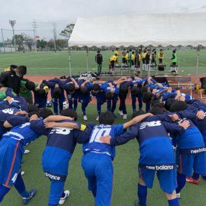九州クラブユース(U-13)