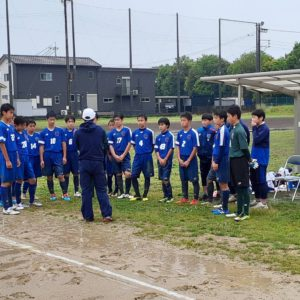 熊本県3部リーグ