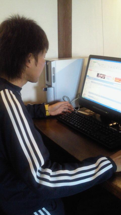 せいじコーチのブログ-201004231041001.jpg